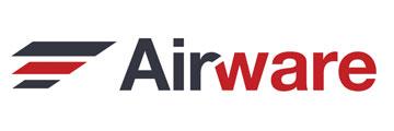 airware-Title